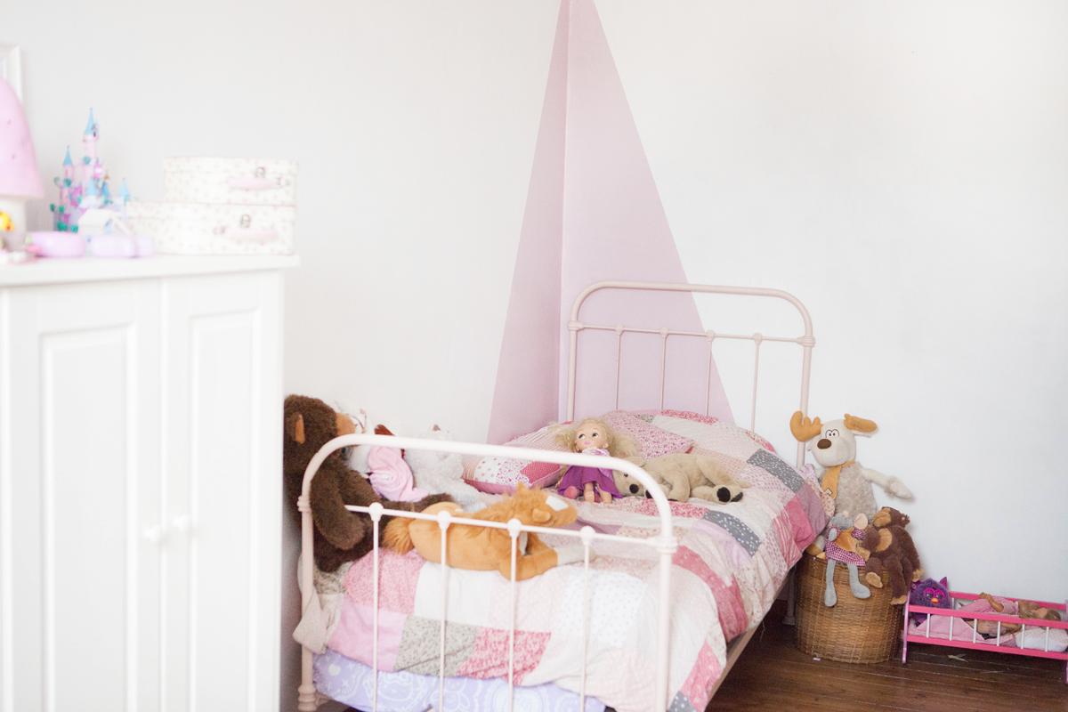 La chambre d'Alice – Part 1