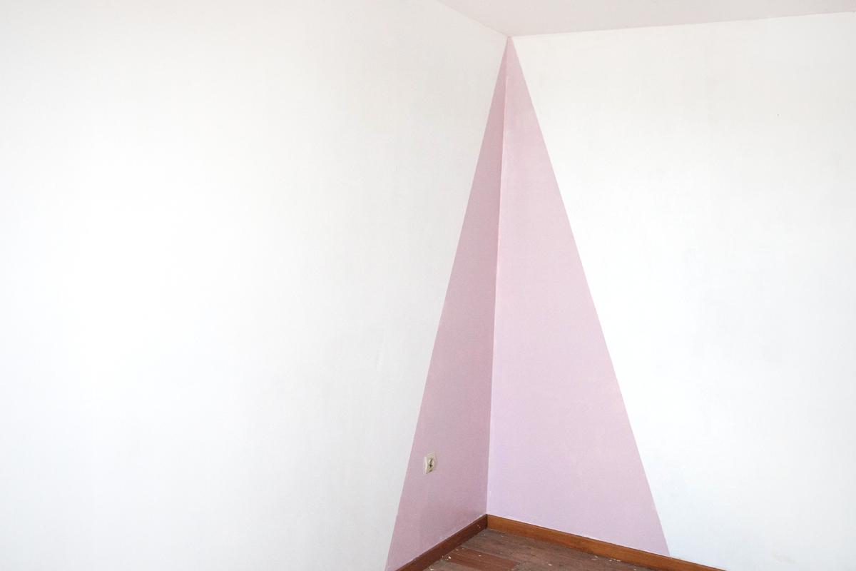triangle-angle-03