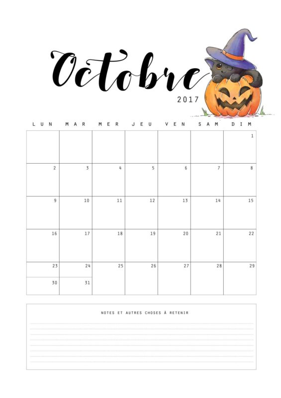 octobre2017