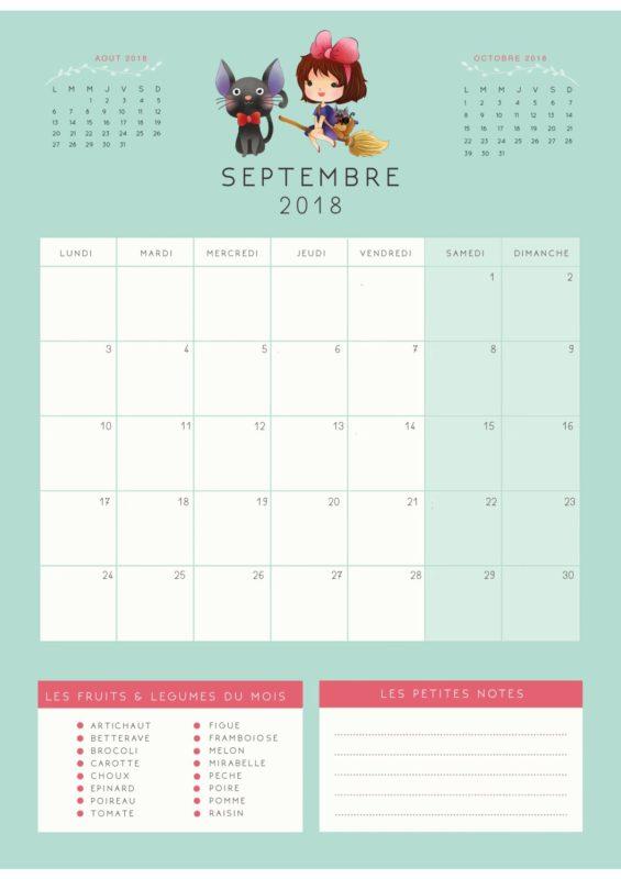 septembre2018