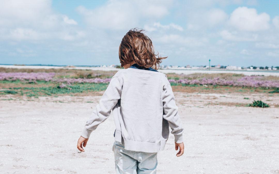 Comment et pourquoi faire sauter une classe à son enfant ?